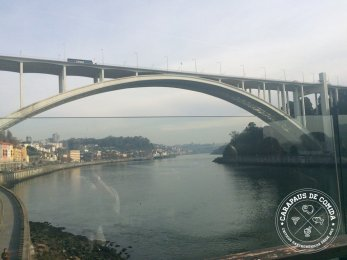 photo_04-12-15-13_26_55