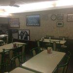 Café Castêlo | Maia | Carapaus de Comida