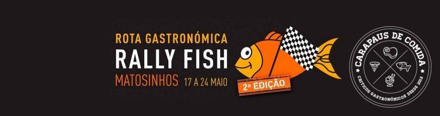 rally-fish-matosinhos-2017-ft