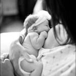 Ono što vam niko neće reći o periodu nakon porođaja