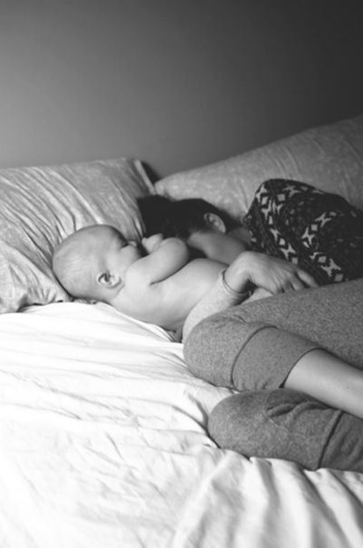 roditeljstvo i majčinstvo