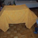 Zamak – igra za decu