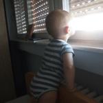 Dečje male radosti