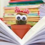 Greške koje pravimo prilikom čitanja knjiga deci