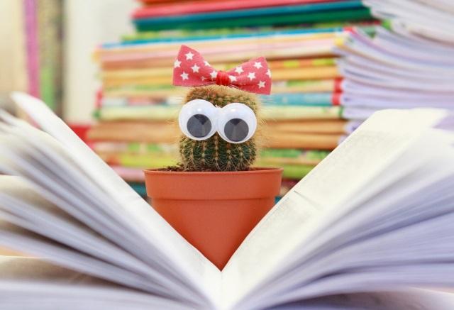 čitanje deci, knjige za decu