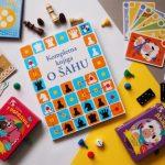 Društvene igre za decu – zabava za celu porodicu