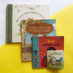 Knjige koje će starijem detetu (i roditeljima) olakšati dolazak bebe