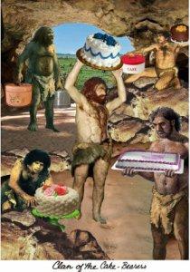 6277-Clan-of-the-Cake-Bearers-