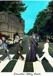6354-Downton-Abbey-Road-