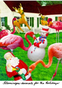 4202-Flamingos-decorate-for-the-holidays-