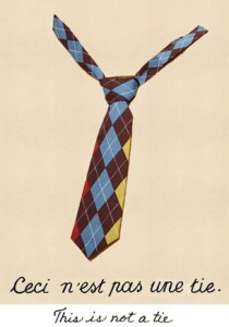 6449-This-is-not-a-tie-