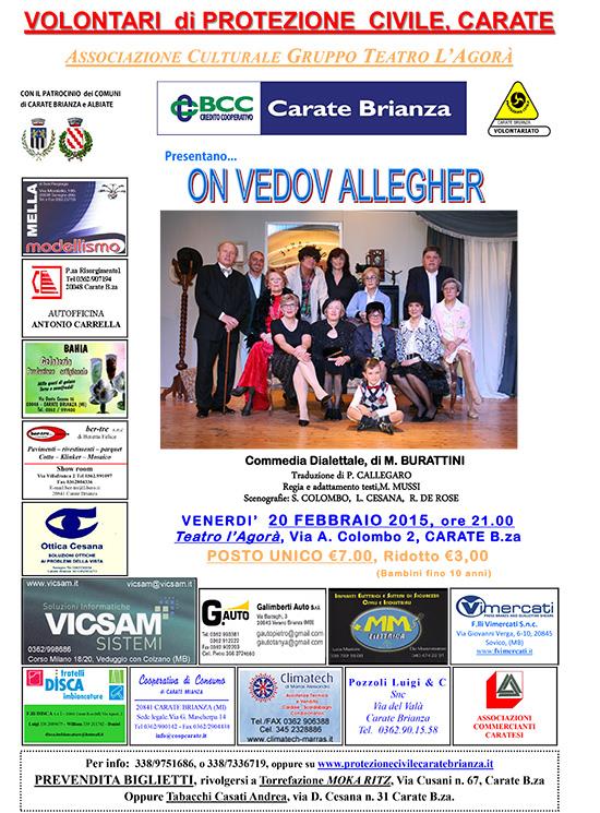 LOCANDINA-P.CIVILE-2015-provv.-(1)