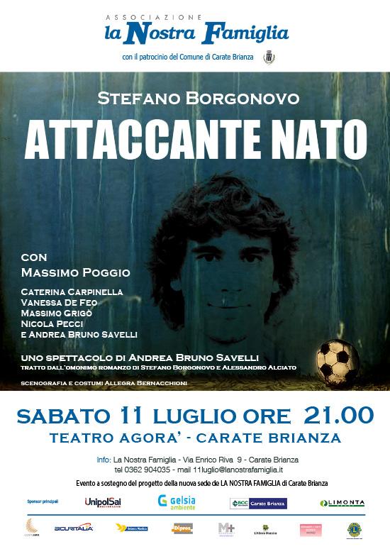 volantino-spettacolo-Borgonovo-email-1