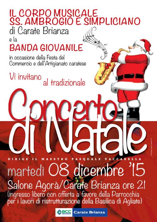 Concerto-8-dicembre-per-Web