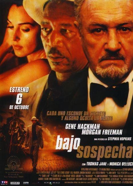 https://i1.wp.com/www.caratulasdecine.com/Caratulas/Bajo_sospecha.jpg