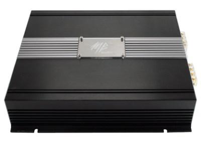 MB Audio MB-1.1000