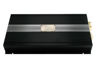 MB Audio MB-1.2000