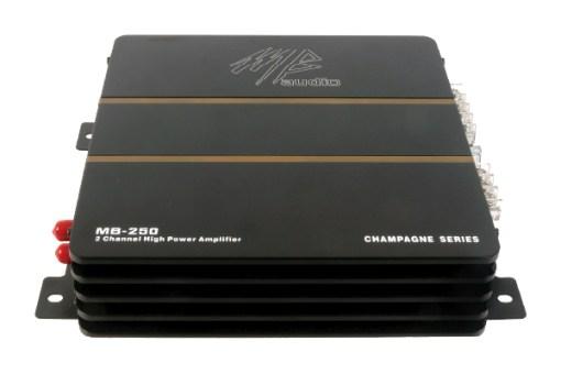 MB AUDIO MB-250