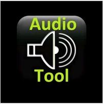 AudioTool for Android อีกหนึงใน App. เพื่อการจูนระบบเสียงอย่างมืออาชีพ…