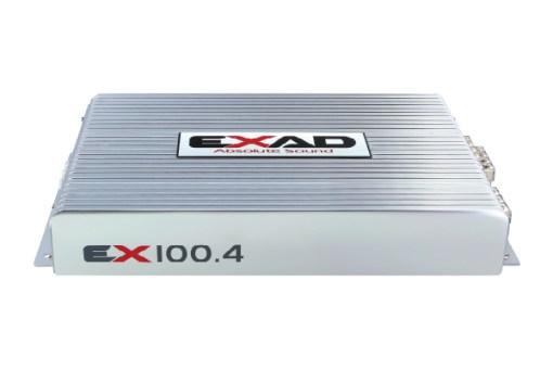 EXAD : EX-100.4