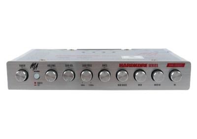 MA Audio : HK888S