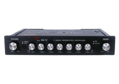MB AUDIO : MB-7C