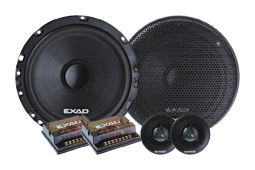 EXAD : EX-S6.5