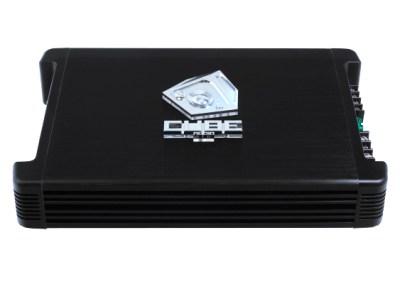 CUBE : CBA-801