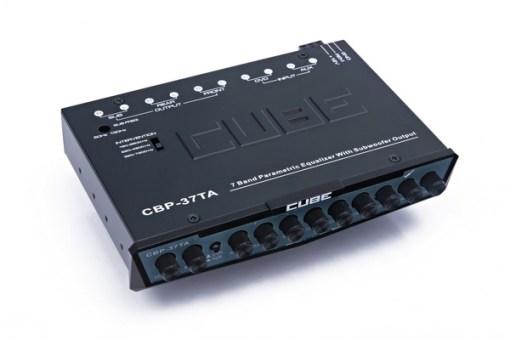 CUBE : CBP-37TA