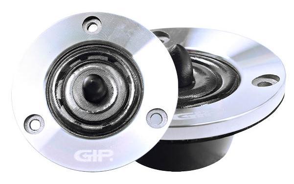 GIP : GCT-111ND