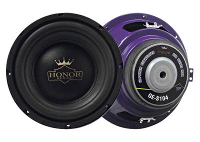 HONOR : GE-S11104