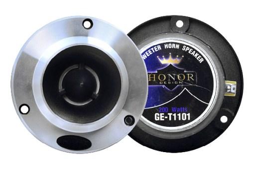HONOR : GE-T1101