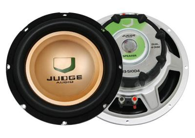 JUDGE AUDIO : J3-S10D4