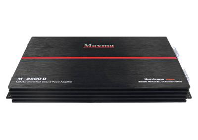 MAXMA : M-2500D(NEW)