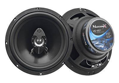 MAXMAX : MG-657