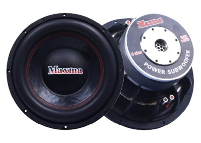 MAXMA : MX-12.180 (เหล็กหล่อ)