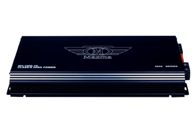 MAXMA : MX-1500.1D