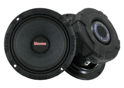 MAXMA : MX- 65PA