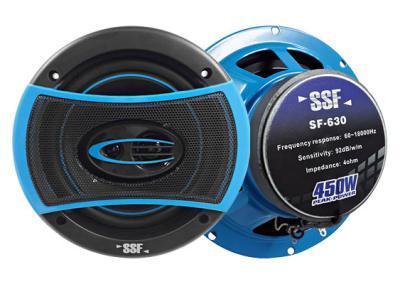 SSF : SF-630