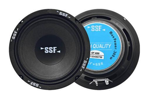 SSF : SF-688