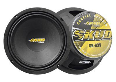 SKUD : SK-835