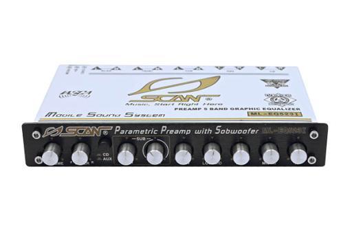 SCAN : ML-EQ523I