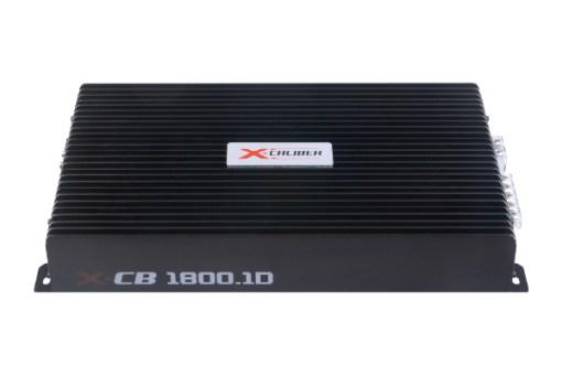 X-CALIBER : X-CB 1800.1D
