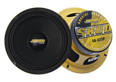 SKUD : SK-625P