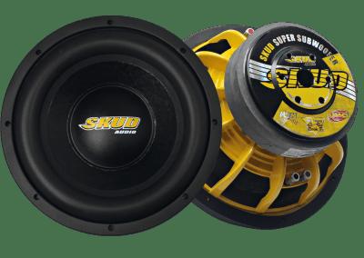 SKUD : SK-1204P