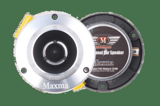 MAXMA : M15.25
