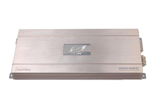 SCAN : SS-169.35D (2016)