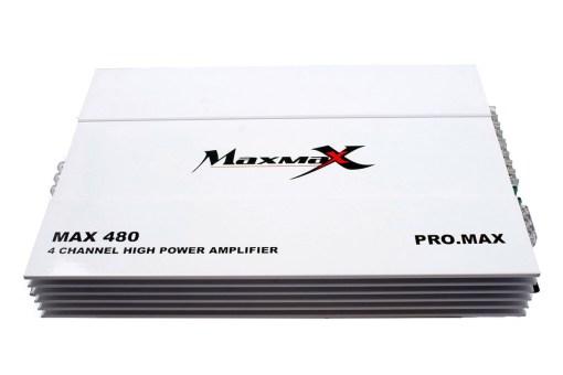 MAXMAX : MAX-480