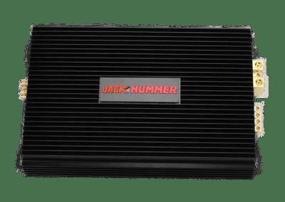 JACKHUMMER : JH-1500.1D