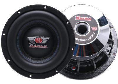 MAXMA MG-1090 2016 Series
